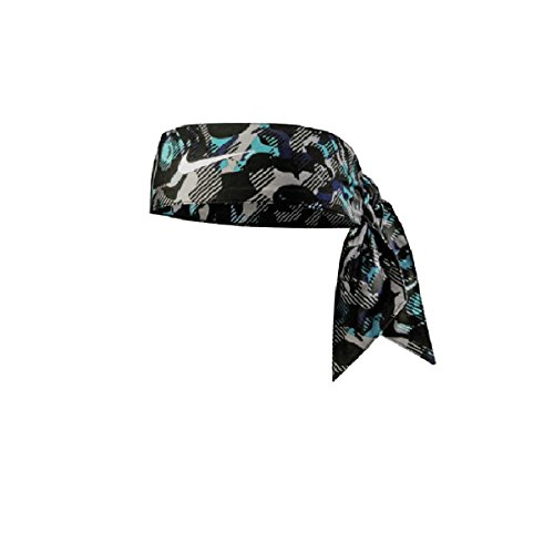Nike Unisex Reversible Dri-Fit Head Tie – Sports Center Store