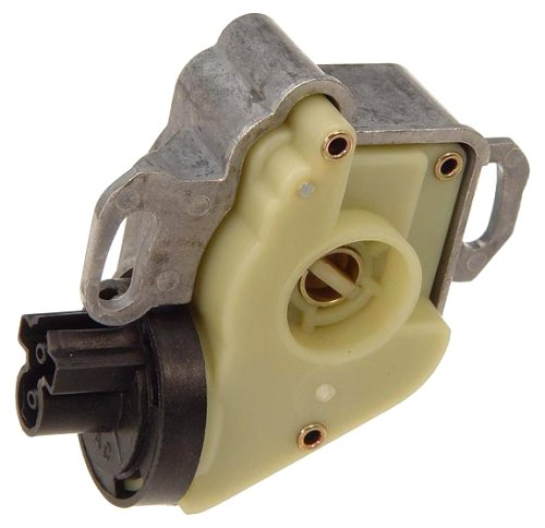 OES Genuine Vacuum Control Valve for select Mercedes-Benz models by OES Genuine