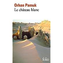 CHÂTEAU BLANC (LE)