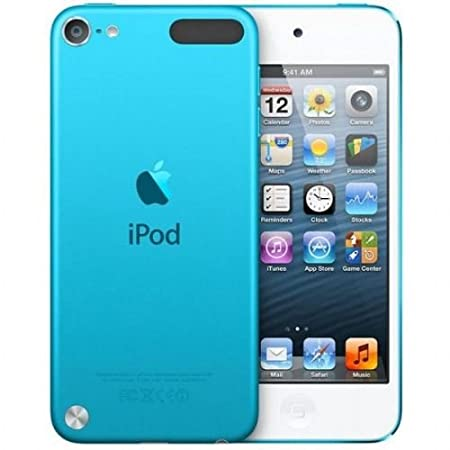 The 8 best ipod touch 5g under 100 dollars