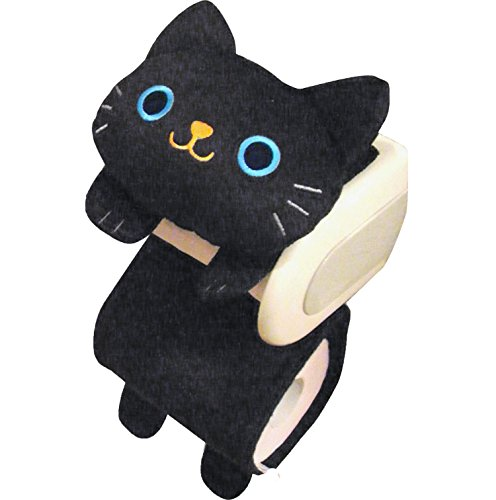 paper-holder-black-cat