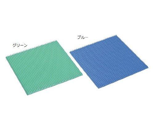カスト用パット ブルー / 0-7313-01   B005GDXOVI