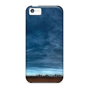 meilz aiaiDeannaTodd Design High Quality Majestic Horizon Covers Cases With Excellent Style For iphone 6 4.7 inchmeilz aiai