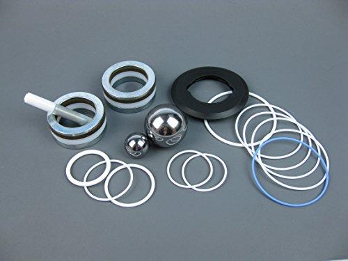 Graco 24F965 or 24F-965 Xtreme Repair Kit