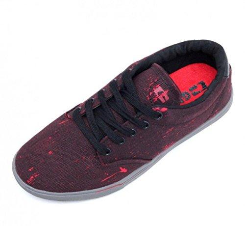 Globe - Zapatillas de skateboarding para hombre