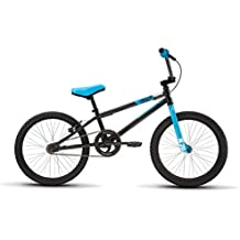 New 2017 Diamondback Nitrus Complete Youth Bike