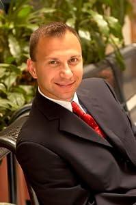 Nick Bontis PhD