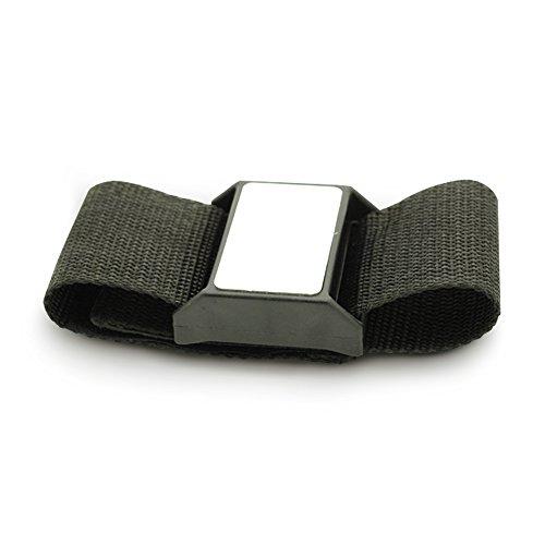 Zrapo ZRAPO Magnetic Wristband