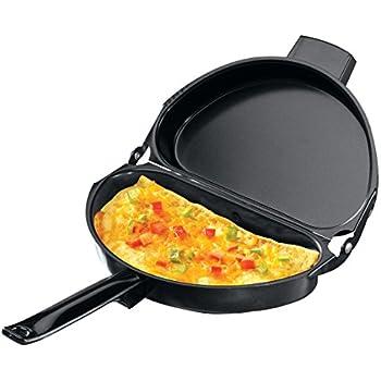 Kitchen Pan Set Cuisinart