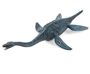 Jurassic world Dinosaur Action Figure