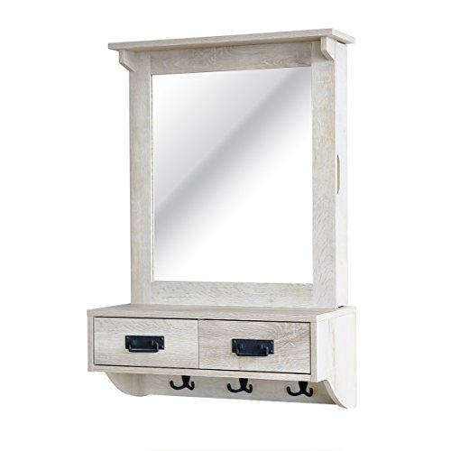 Used, Roomfitters Wall Mount Bathroom Medicine Cabinet Vanity for sale  Delivered anywhere in USA