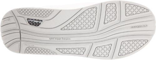 New Balance WW928 Grande Piel Zapatillas