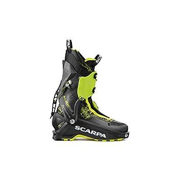 da01ce922509e5 Scarpa - Chaussures Ski Randonnee Alien RS Homme: Amazon.fr: Sports ...