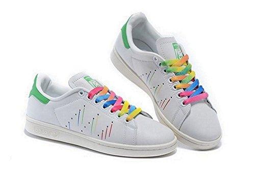 Adidas Stan Smith Sneakers womens (USA 5) (UK 3.5) (EU 36)