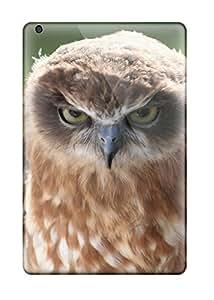 Alicia Russo Lilith's Shop Ipad Mini 3 Owl Tpu Silicone Gel Case Cover. Fits Ipad Mini 3 3756469K92682298