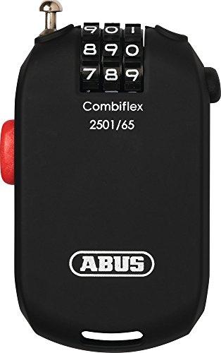 ABUS CombiFlex 25