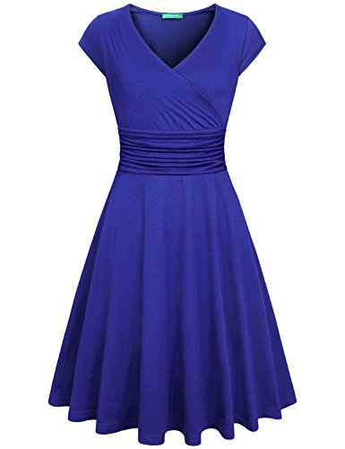 casual and chic dresses - 7