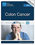 NCCN Guidelines for Patients: Colon Cancer 2018
