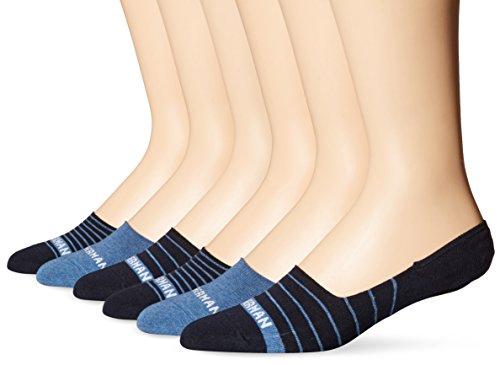 Ben Sherman Annapur Loafer Socks