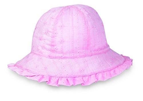 7 3 8 lids hat - 4