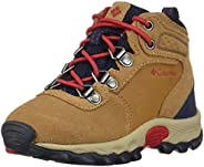 Columbia Kids' CHILDRENS NEWTON RIDGE SUEDE Hi