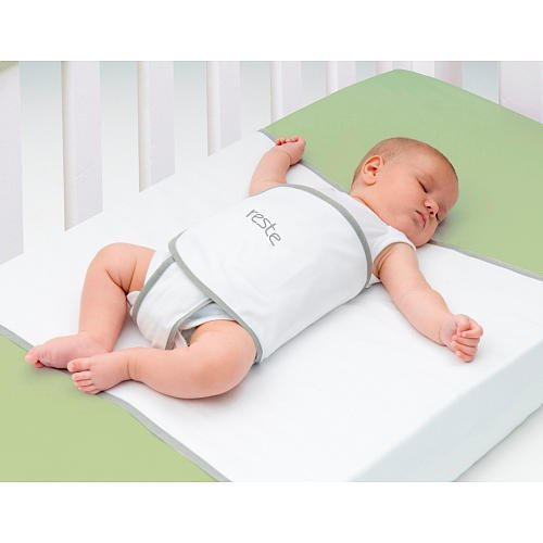 Reste Safe Sleep Solution