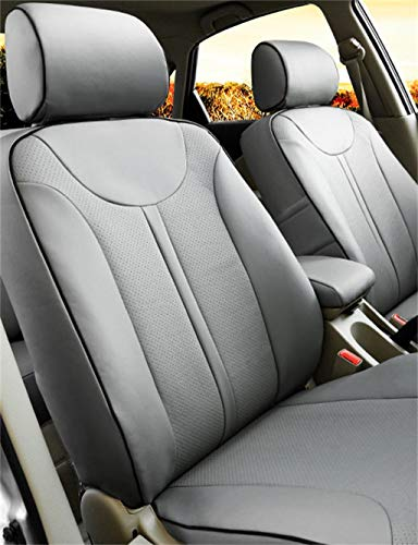 - Rbz-Car Seat Cover, Small Car, SUV, Sports Car, Split Table, Relieve Lumbar Pain