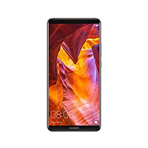 Huawei-Mate-10-Pro-Unlocked-Phone-6-6GB128GB-AI-Processor-Dual-Leica-Camera-Water-Resistant-IP67-GSM-Only-Titanium-Gray-US-Warranty