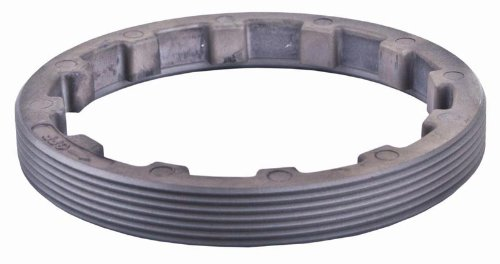 SEI MARINE PRODUCTS- Yamaha Spanner Nut 6G5-45384-00-00 150 175 200 225 HP 2.6 Liter 1984-Current