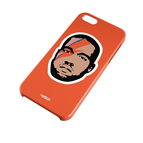 Cover Apple iPhone 6 6S Case Handyhülle Kanye West Revolt TLOP The Life Of Pablo Bumper Hülle iPhone 6