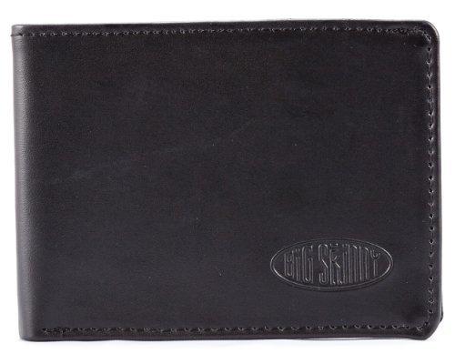 big thin wallet - 2