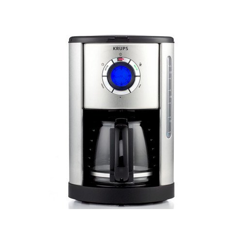 Definitive-Series-Stainless-Steel-Coffee-Maker