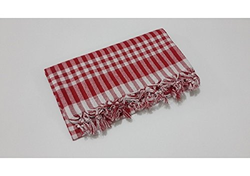 Tablecloth Dinner Blanket Bohemian Vintage product image