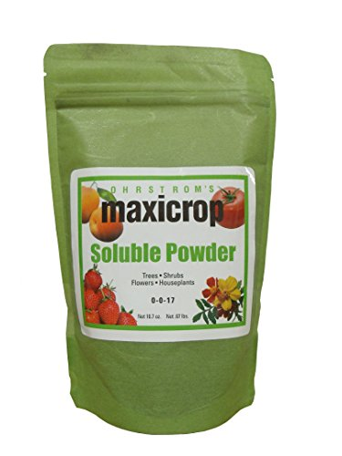 maxicrop-1025-soluble-powder-107-ounce
