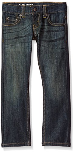 Signature by Levi Strauss & Co. Gold Label Big Boys'