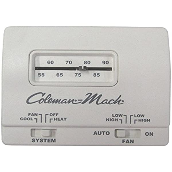 Schematic Coleman Mach Thermostat Wiring Diagram from images-na.ssl-images-amazon.com