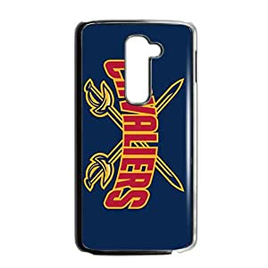 Cool-Benz CLEVELAND CAVALIERS nba basketball Phone case for LG G2