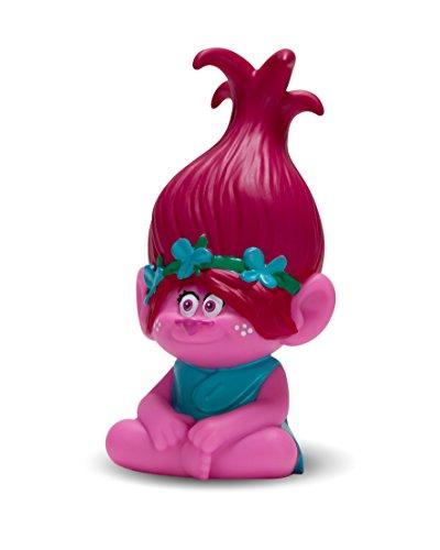 Trolls-Illumi-Mates-Poppy