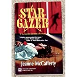 Star Gazer, Jeanne McCafferty, 0373262116