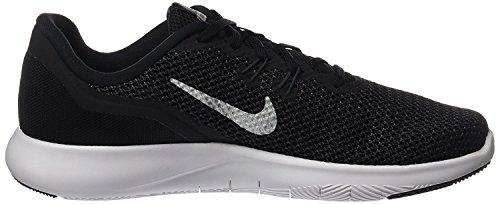 857badc76b3 Nike Flex Trainer 7 Womens Style   898479-500 Size   8 B(M) US ...