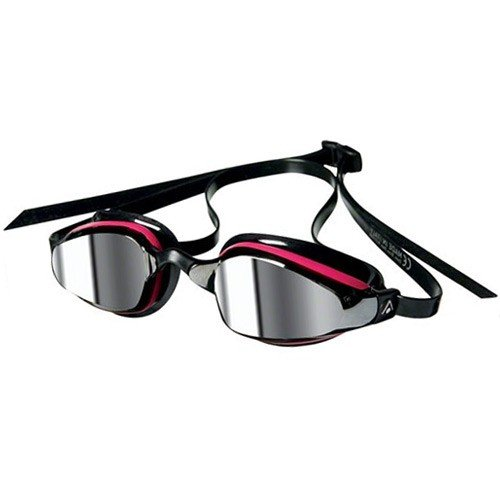 mp-michael-phelps-k180-women-goggle-mirrored-lens-pink-black