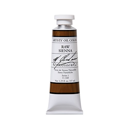 m-graham-artist-oil-paint-raw-sienna-125oz-37ml-tube