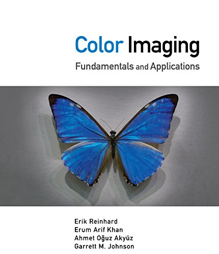 color separation software - 2