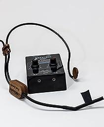 Mrt Audio Midi Breath Controller for Yamaha Bc3a