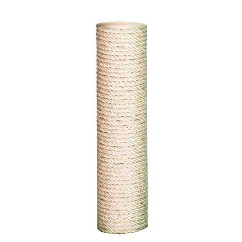 KERBL Arbre à Gratter de Rechange pour Chat 50 cm