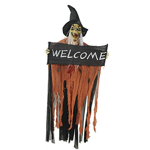 Easy Good Costumes To Make - Fine Halloween Props, Horror Haunted House