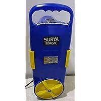 Surya Magic SMART WASH PORTABLE HANDY WASHING MACHINE