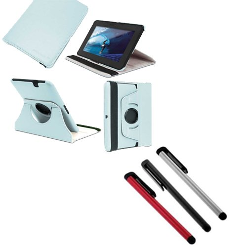 fosmon-4-in-1-bundle-for-amazon-kindle-fire-hd-7-inch-1st-generation-sept-2012-tablet-device-1x-fosm