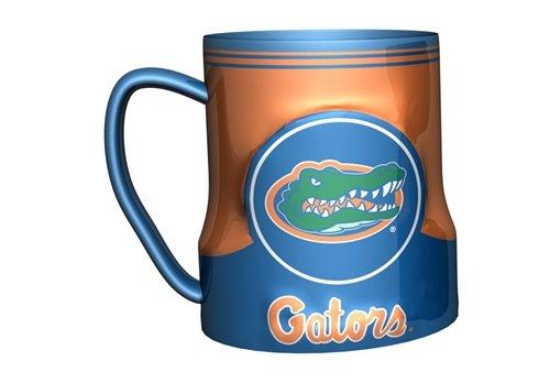 Florida Gators Coffee Mug - 18oz Game Time ()