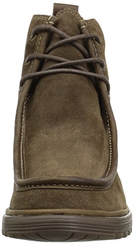 Women's Rug Wins782fly Oxford London Oil Olive Sludge Suede FLY Rwf8qE